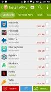 APK Installer imagem 2 Thumbnail