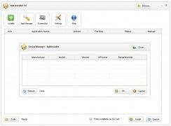 Apk Installer Изображение 3 Thumbnail