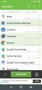Apk Share Bluetooth imagen 1 Thumbnail
