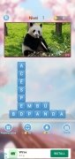 Aplasta Palabras imagen 10 Thumbnail