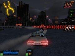Apocalypse Motor Racers Изображение 4 Thumbnail