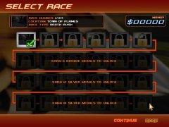 Apocalypse Motor Racers image 5 Thumbnail