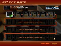 Apocalypse Motor Racers imagen 5 Thumbnail