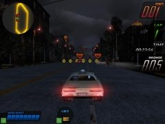 Apocalypse Motor Racers Изображение 6 Thumbnail