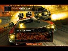 Apocalypse Motor Racers Изображение 7 Thumbnail