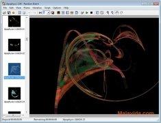 Apophysis imagen 2 Thumbnail