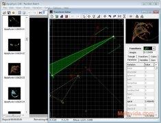 Apophysis imagen 3 Thumbnail