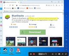 ApowerREC image 7 Thumbnail
