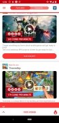 App Flame imagen 1 Thumbnail