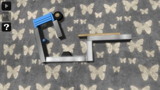 Apparatus bild 5 Thumbnail