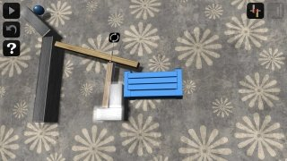 Apparatus Изображение 7 Thumbnail