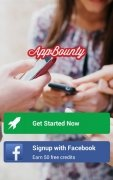 AppBounty immagine 2 Thumbnail