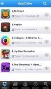 AppCake image 3 Thumbnail