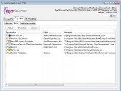 AppCleaner imagen 3 Thumbnail