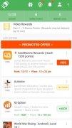 appKarma imagem 4 Thumbnail