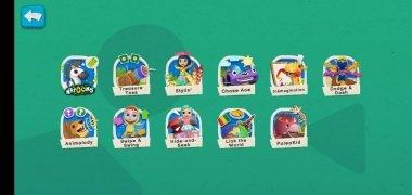 Applaydu imagen 5 Thumbnail
