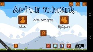 Apple Flinger imagen 16 Thumbnail