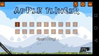 Apple Flinger imagen 17 Thumbnail