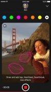 Apple iOS 10 bild 3 Thumbnail