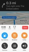 Apple iOS 10 bild 8 Thumbnail