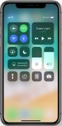 Apple iOS 11 bild 7 Thumbnail