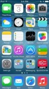 Apple iOS 8 image 1 Thumbnail