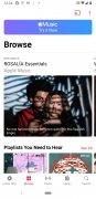 Apple Music image 1 Thumbnail