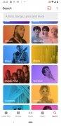 Apple Music imagem 6 Thumbnail