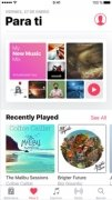 Apple Music image 2 Thumbnail