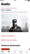 Apple Music immagine 4 Thumbnail