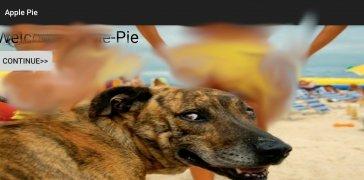 Apple Pie image 2 Thumbnail