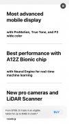 Apple Store imagen 4 Thumbnail