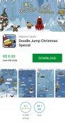 Apps Clube imagem 10 Thumbnail