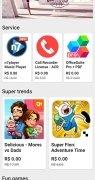 Apps Clube imagen 3 Thumbnail