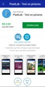 Apps Clube image 7 Thumbnail