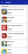 Apps Clube image 9 Thumbnail