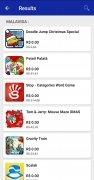 Apps Clube imagen 9 Thumbnail