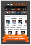 Appsfire Изображение 1 Thumbnail
