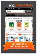 Appsfire imagen 2 Thumbnail