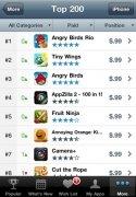 AppShopper image 4 Thumbnail