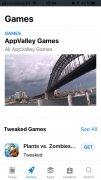 AppValley image 5 Thumbnail