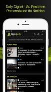 Appy Geek imagen 3 Thumbnail