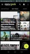 Appy Geek immagine 3 Thumbnail