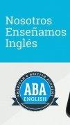 Aprender inglés con películas - ABA English imagen 1 Thumbnail