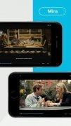 Aprender inglés con películas - ABA English imagen 5 Thumbnail