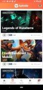 Aptoide imagen 3 Thumbnail