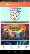 Aptoide DEV Изображение 6 Thumbnail