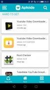 Aptoide Lite imagem 4 Thumbnail