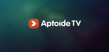 Aptoide TV imagen 1 Thumbnail