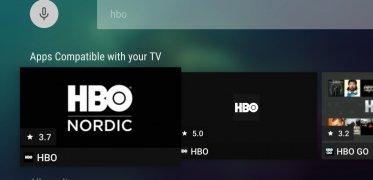 Aptoide TV imagen 6 Thumbnail